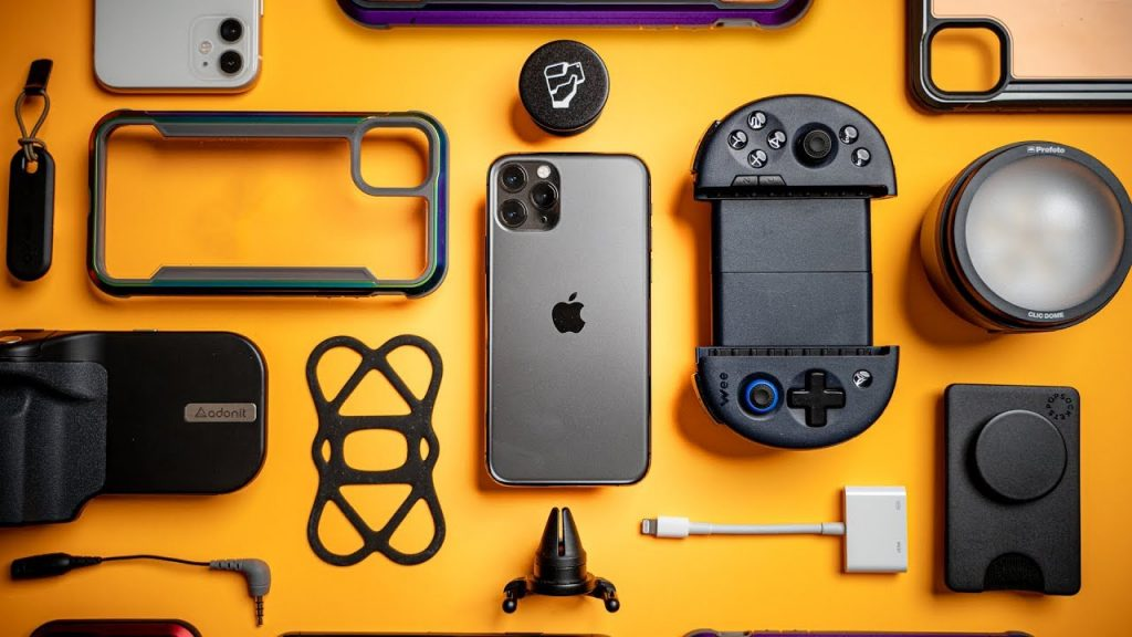 5-unique-phone-cases-and-gadgets
