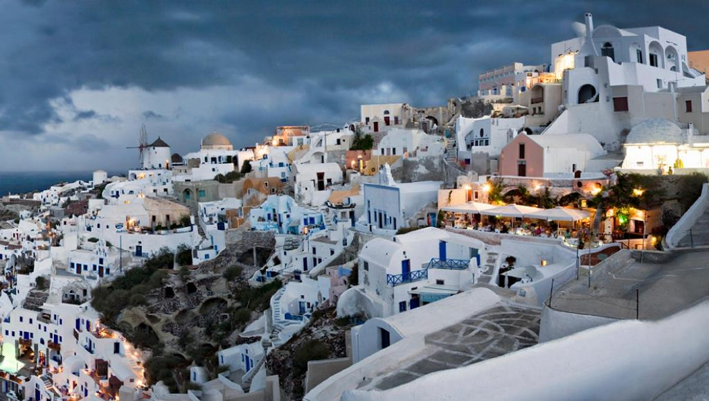 how-is-life-in-santorini-in-the-winter-and-spring