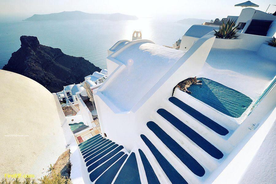 what-see-in-santorini-in-a-3-day-visit